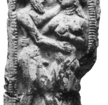 More on Gilgamesh: Did Gilgamesh Kill Goddess Worship?