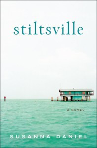 >Katrina's Stiltsville Book Review