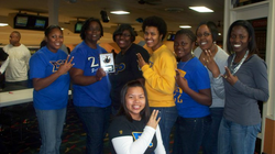 Zeta+Bowling+for+Babies+Champs+2011.png