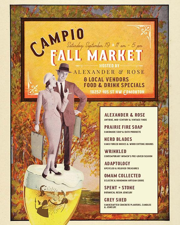 CB_Campio Fall Market_Social.jpg