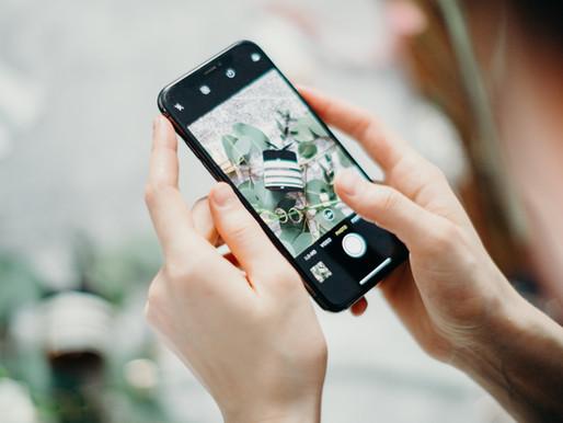 10 consejos para alargar la vida de la batería de tu teléfono