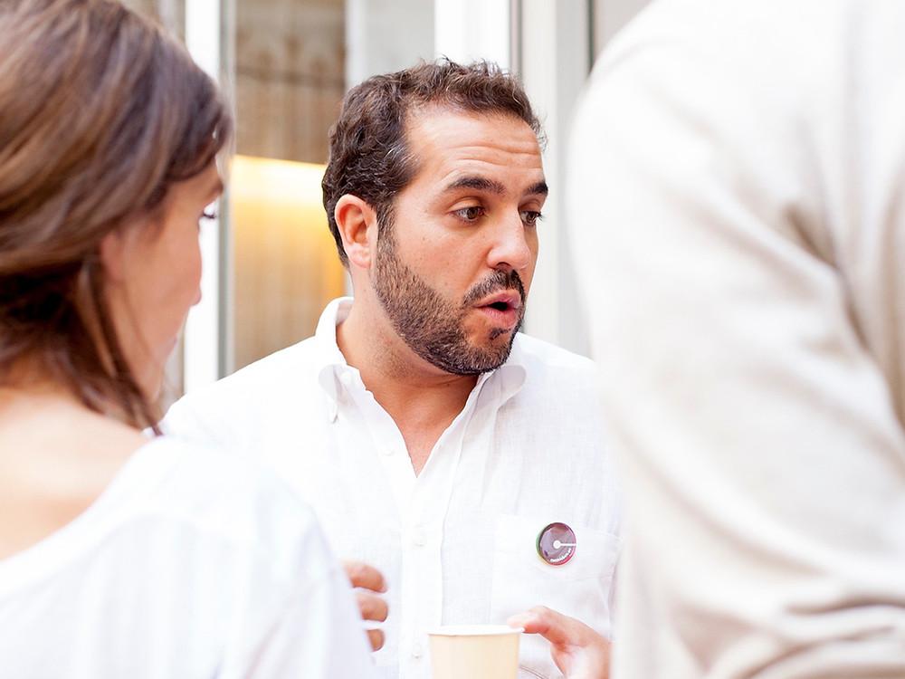 Augusto-Barcelo-Director-Psicomotricista