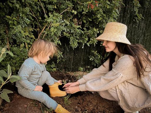Entrevista a Angelika de Lily & Mel