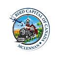 McLennan logo