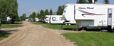 campground-FEAT.png
