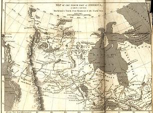 Alexander_Mackenzie_map.jpg