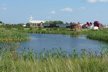 am-kimiwan-lake (1).jpg