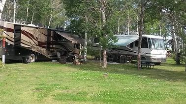 Campsite-pictures-600x338.jpg