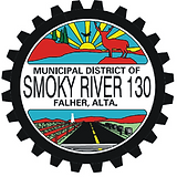md of smoky river 130