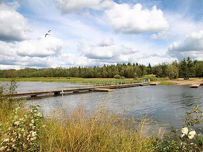 winagami-lake-provincial-park-L-16 (1).jpg