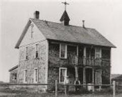 old_church_small.jpg