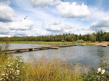 winagami-lake-provincial-park-L-16.jpg