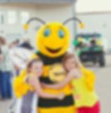 Honey Festival