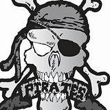 falher pirates