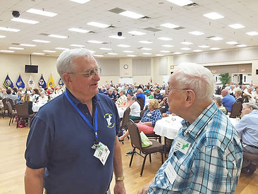Dick Young and Dan Patch 2018.jpg