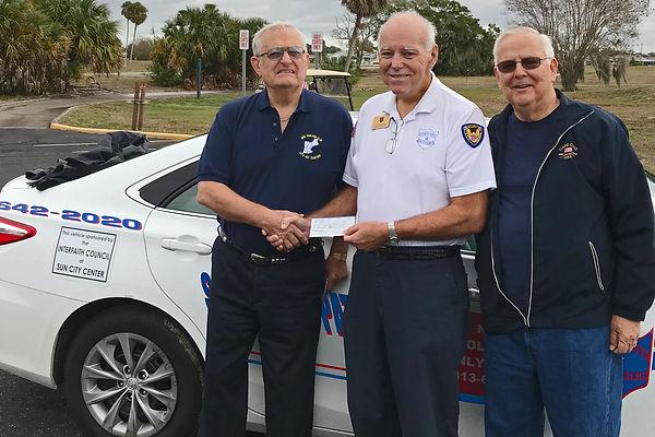 2018 donation to Security Patrol.jpg