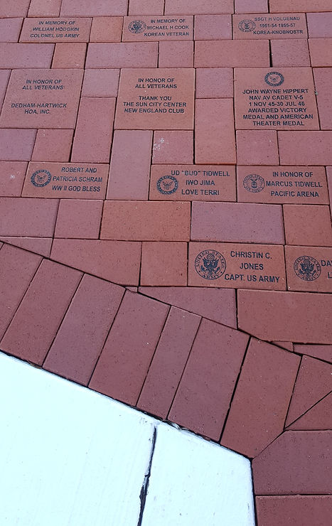 Veterans Brick 20190721_cropped.jpg