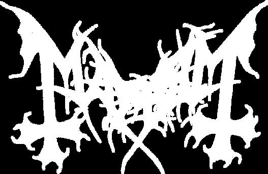 Mayhemlogo.png