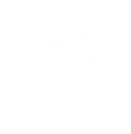darkthrone-logo11 copy.png