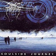 Darkthrone_-_Soulside_Journey.jpg