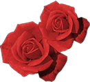 music rose 2.png