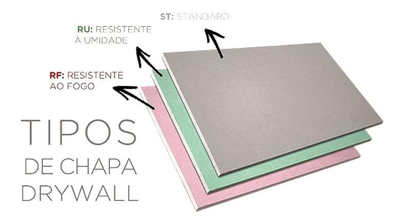 chapa st 60x200/1,20x1,80/1,20x2,40