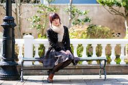 kimito-touyoko_4