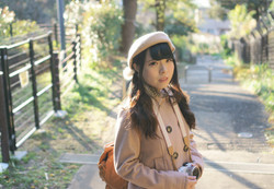 kimito-touyoko_5