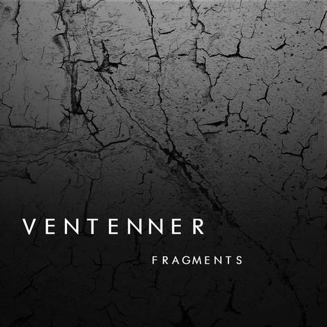 Fragments (2018)