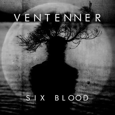 Six Blood