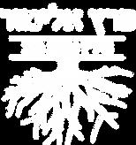 פרץ אלימור לוגו