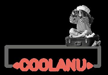 MOOTAG COOLANU-02.png