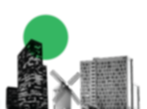 עיר עם אימפקט-06.png