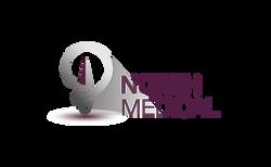 logo A4-01