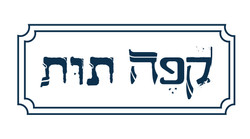 לוגו-01.jpg