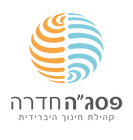 לוגו סופי-02.png
