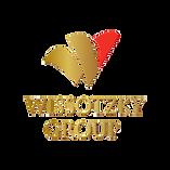ויסוצקי גרופ לוגו.png