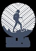 לוגו גודל איי4-01.png