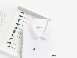 קצת אופנה ירוקה לחג
