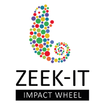 impact wheel_Artboard 1.png