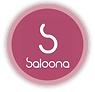 Logo of Saloona