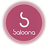Logo of Saloona