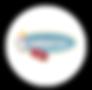 logo of sugarbaby.co.il