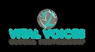 Logo_Revised_WEB_LightBG_main.png
