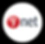 Logo of Ynet