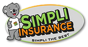 Simpli Insurance