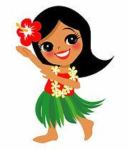 hula.jpg