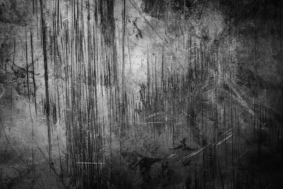 48-487400_metal-grunge-wallpaper-grunge-