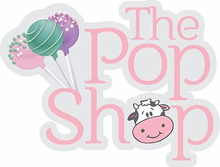 pop_shop_logo@1.5x-100.jpg