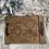Thumbnail: Santa's Christmas Eve tray